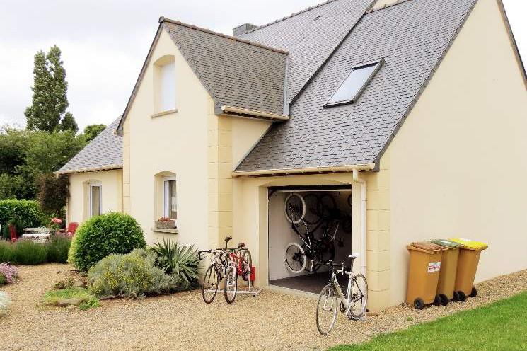 reparation vélos magasin cycles mécanique