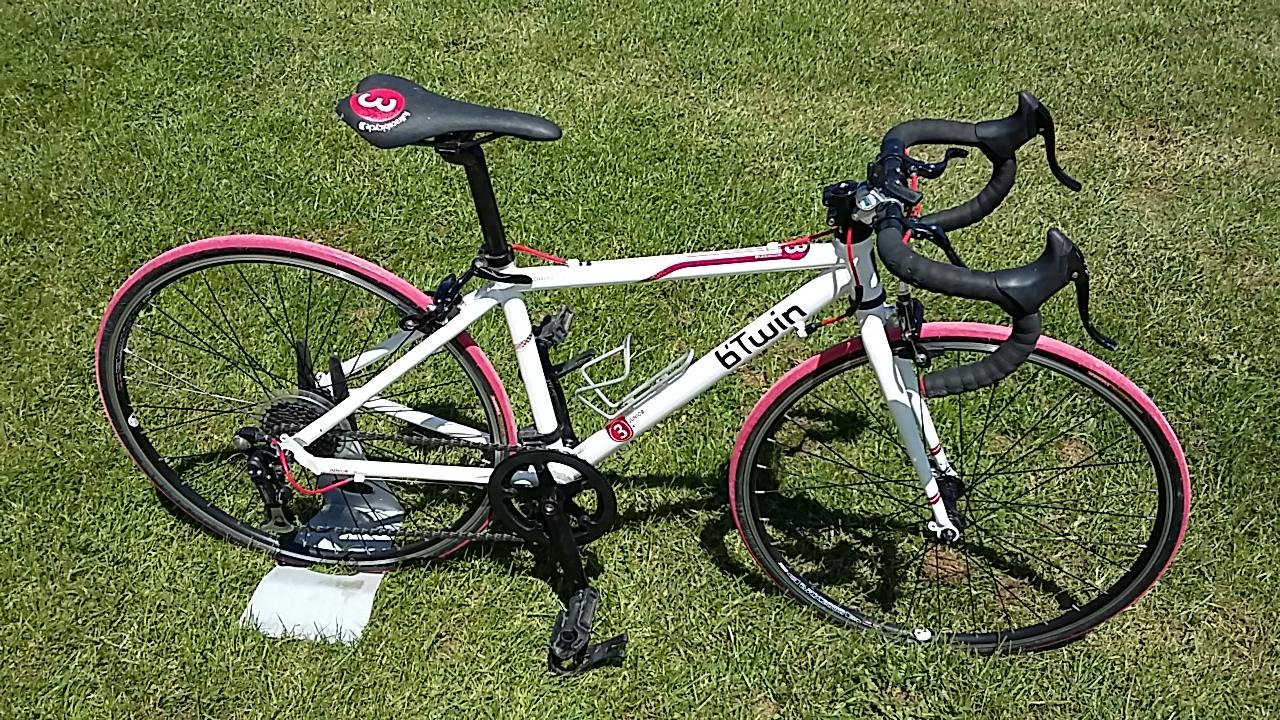 V los occasion toolcycles - Decathlon porte de montreuil horaires ...