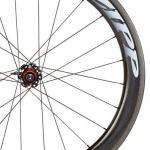 roue carbon zipp