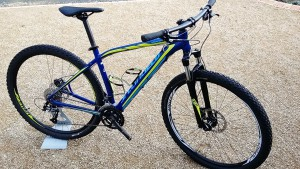 vtt specialized rockopper