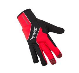 gants hiver coupe vent chaud
